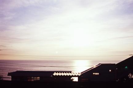 hh 20120101 12