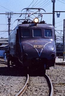 19850331 02