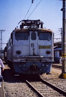 19850331 05