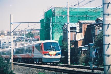 19880410 01