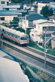 19880410 09