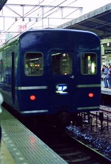 1989 shugaku 02