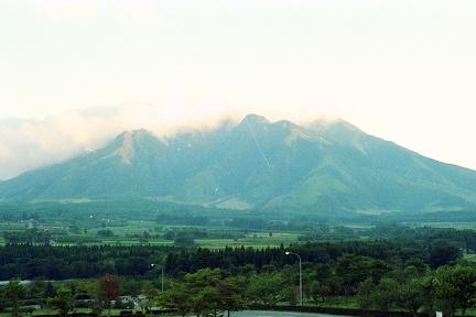 1989 shugaku 08