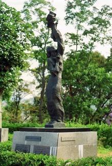 1989 shugaku 37