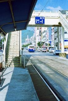1989 shugaku 54