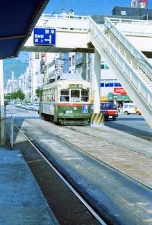 1989 shugaku 55