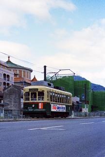 1989 shugaku 69