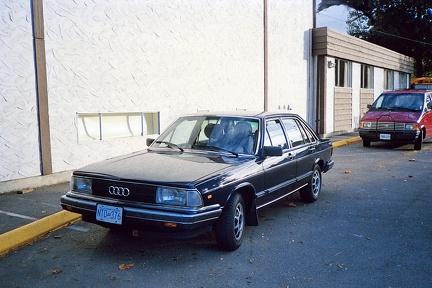 1987 canada 23