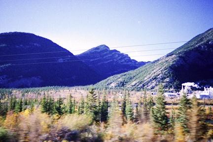 1987 canada 35