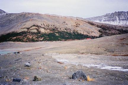 1987 canada 51