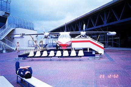 1988 canada 02