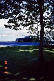 1988 canada 08