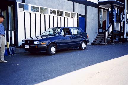 1988 canada 14