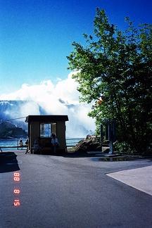 1988 canada 28