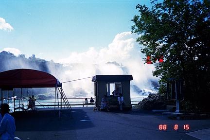 1988 canada 29