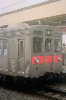 early1980 32