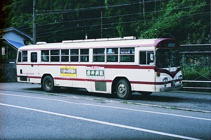 1988 eiheiji 02