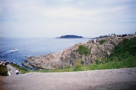 1988 eiheiji 07