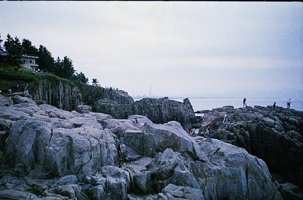 1988 eiheiji 09