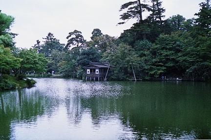 1988 eiheiji 13