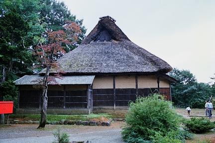 1988 eiheiji 18