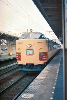 kanazawa 1990w 01