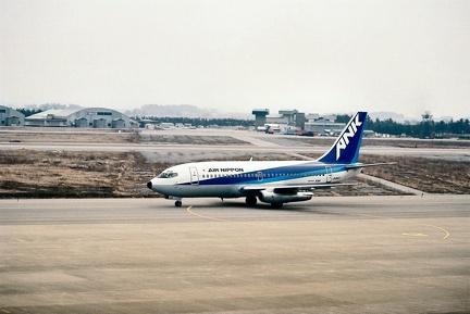 kanazawa 1990w 03