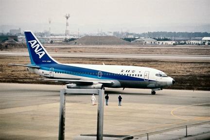 kanazawa 1990w 04