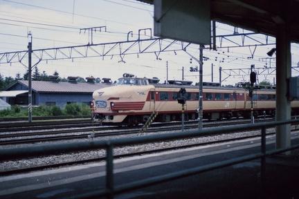 1987 usui 32