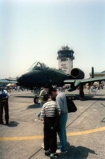 1990s Atsugi 02