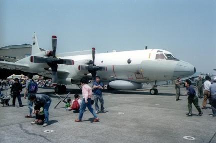 1990s Atsugi 04