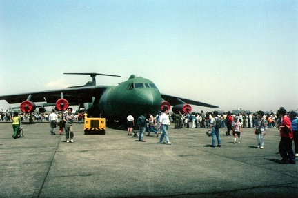1990s Atsugi 09