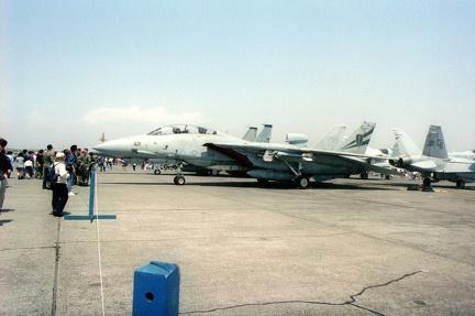 1990s Atsugi 13