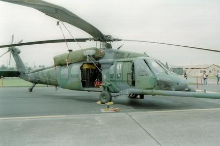 1990s Yokota 02