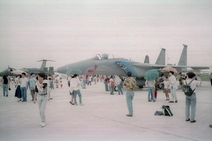 1990s Yokota 06