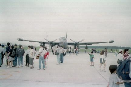 1990s Yokota 07