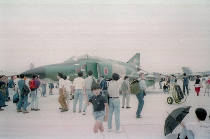 1990s Yokota 08
