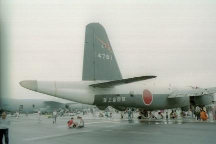 1990s Yokota 12