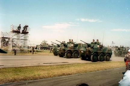 1990s asaka 06