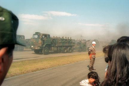 1990s asaka 18