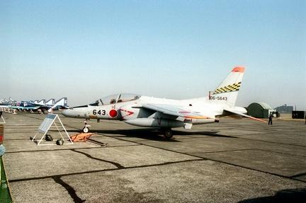 1990s iruma 01