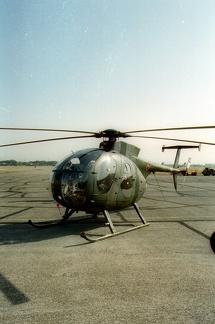 1990s iruma 04