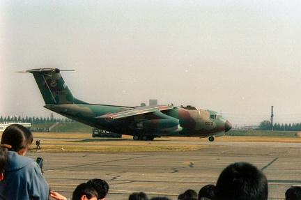 1990s iruma 10
