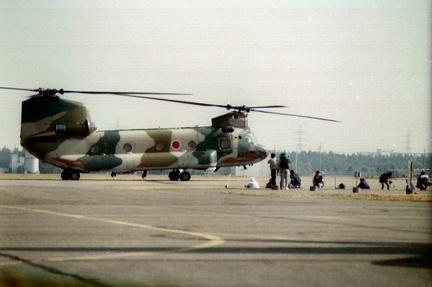 1990s iruma 12