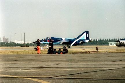 1990s iruma 17