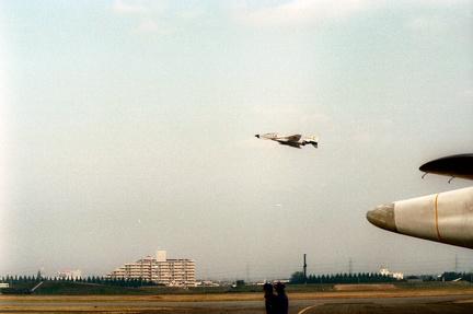 1990s iruma 25