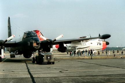 1990s iruma 26