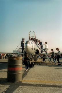 1990s iruma 31
