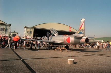 1990s iruma 33