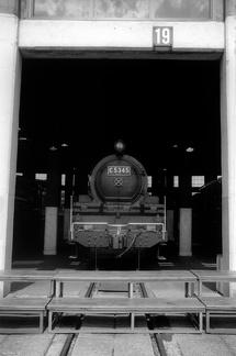 1990s umekoji m04